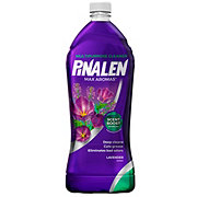 Pinalen Lavender Essences Pine Cleaner