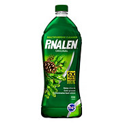 Pinalen Original Liquid Multicleaner