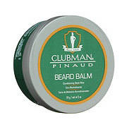 Pinaud Clubman Beard Balm - A Styling, Conditioning and Beard Wax
