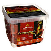 Pine Mountain Extremestart Bucket
