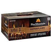 Pine Mountain Ultra Flame Firelog