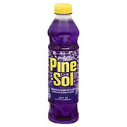 Pine-Sol Lavender Clean All Purpose Cleaner
