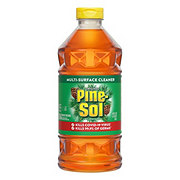 Pine-Sol Original Cleaner