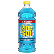 Pine-Sol Sparkling Wave All Purpose Cleaner