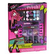 Pink Fizz Make Up Set