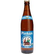 Pinkus Organic Ur-Pils