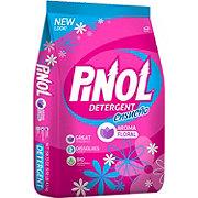 Pinol Floral Laundry Detergent 24 Loads