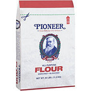 Pioneer Brand All Purpose Flour