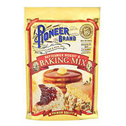 Pioneer Brand Buttermilk Biscuit Baking Mix