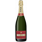 Piper-Heidsieck Extra Dry Champagne