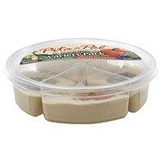 Pita Pal Hummus Variety Pack