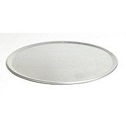 Pizzacraft Aluminum Pizza Pan