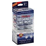 Plackers Grind No-More Dental Night Protector Disposable Units