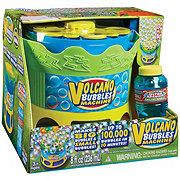 Placo Volcano Bubbles Machine