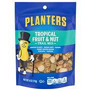 Planters Tropical Fruit & Nut Trail Mix