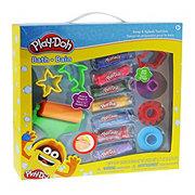 Play-Doh Bath Set