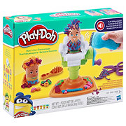 Play Doh Buzz N Cut