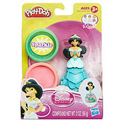 Play-Doh Disney Princess Mix 'N Match Figures, Assorted Characters