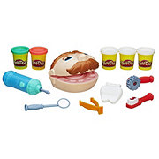 Play-Doh Doctor Drill 'n Fill Retro Pack Playset