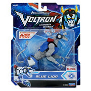 Playmates Dreamworks Voltron Basic Assorted Action Figures