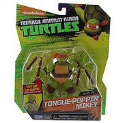 Playmates Teenage Mutant Ninja Turtles Basic Figure, Assorted