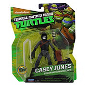 Playmates Teenage Mutant Ninja Turtles Casey Jones