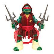 Playmates Teenage Mutant Ninja Turtles Deluxe Figures Assorted