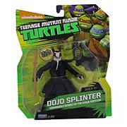 Playmates Teenage Mutant Ninja Turtles Dojo Splinter