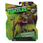 Playmates Teenage Mutant Ninja Turtles Fishface