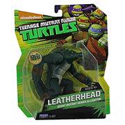 Playmates Teenage Mutant Ninja Turtles Leatherhead