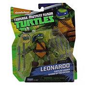 Playmates Teenage Mutant Ninja Turtles Leonardo