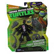 Playmates Teenage Mutant Ninja Turtles Robotic Foot Soldier