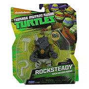 Playmates Teenage Mutant Ninja Turtles Rock Steady