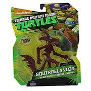 Playmates Teenage Mutant Ninja Turtles Squirrelanoid