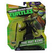 Playmates Teenage Mutant Ninja Turtles The Rat King