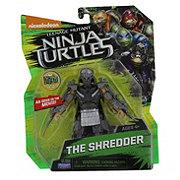 Playmates Teenage Mutant Ninja Turtles The Shredder
