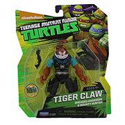 Playmates Teenage Mutant Ninja Turtles Tiger Claw