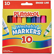 Playskool Washable Markers