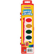 Playskool Washable Water Colors