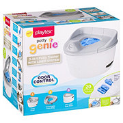 Playtex 3-in-1 Potty Genie