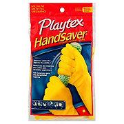 Playtex HandSaver Gloves Medium