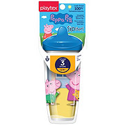 Playtex Sipsters Peppa Pig Spout Cup