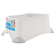 Playtex Surefoot Step Stool