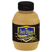 Plochman's Deli Dijon Mustard