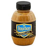 Plochman's Deli Premium Bourbon Mustard