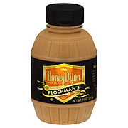 Plochman's Honey Dijon Mustard