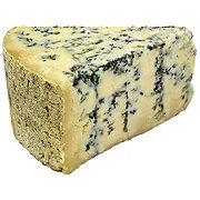 Point Reyes Farmstead Cheese Bay Blue