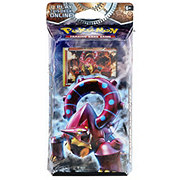 Pokemon Trading Card Game Assorted Theme Decks