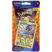 Pokemon Trading Card Game XY Steam Siege Assorted Expansion Packs
