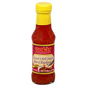 Polar Mild Sweet Chili Sauce For Chicken